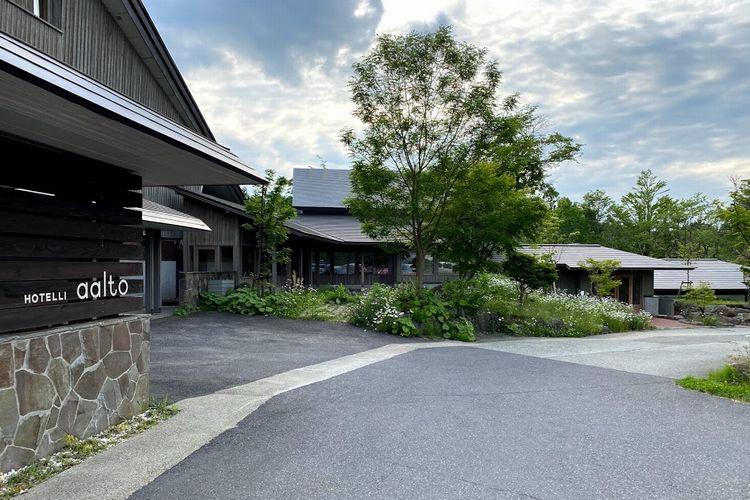 福島の旅、その2...